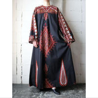 Ethnic Dress BK