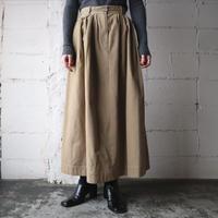 Ralph Lauren Chino Skirt BE