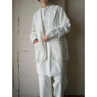 Tailored Jacket WH