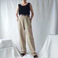 Ralph Lauren Chino Pants BE