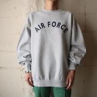 AIR FORCE Sweat GR