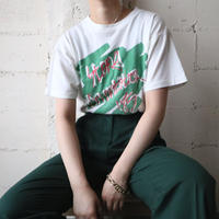 Art Print T Shirts WHGN