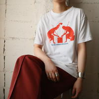 ART STUDENT LEAGUE Tee WH