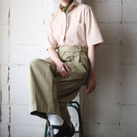 Gurkha Design Chino Pants BE