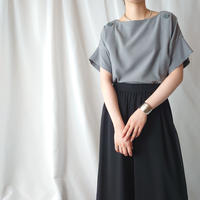 Pullover Design Blouse GR
