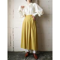Flared Skirt YE