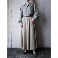 Flared Skirt BE