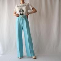 70's Vintage Flared Pants LBL