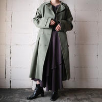 Trench Coat LKA