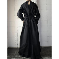 Surgical Long Robe BK