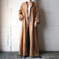 Czech Surgcal Robe OR