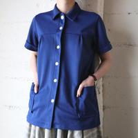 CutsewnShirt Jacket NV