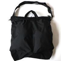 US Type Helmet Bag BK