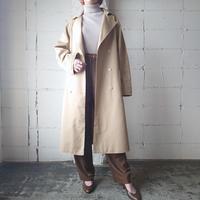 Design Shoulder Coat BE