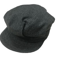 NorthNoName(ノースノーネーム)-LAUNDRY MAN CAP(COVERT)