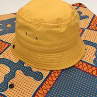 Virus hat