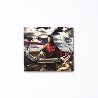 [CD] Kan Sano - 2.0.1.1.