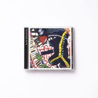 [CD] Bennetrhodes (Kan Sano) - Sun Ya