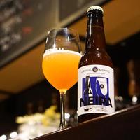 【限定!】瓶ビールNE IPA 6本セット