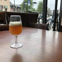 3周年ビール NEIPA 15L樽