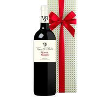 送料無料 赤ワイン ギフト フランス ラングドック・ルーション AOCサン・シニアン 辛口 750ml ドメーヌ・ベロ「ルージュ・パッション」シラー メルロー グルナッシュ(11LBERP16C-w)