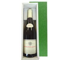 【送料無料】お酒 フランス 白ワイン ドメーヌ・ヴァンサン・ヴゼロー「ブルゴーニュ・アリゴテ」750ml コート・ド・ボーヌ ムルソー 箱入り