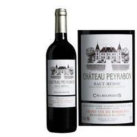 フランス 赤ワイン ボルドー オー・メドック  辛口 シャトー・ペイラボン 2012年 750ml