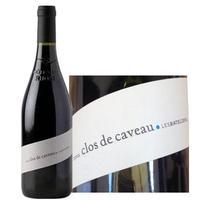 【オーガニックフランスワイン】オーガニック赤ワイン フランス コート・デュ・ローヌ地方 クロ・デュ・カヴォー 「レ・バトリエ」750ml