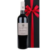 お中元ギフト南フランスのワイナリー「ドメーヌ・ベロ」の最高級赤ワイン「ベスト・オブ・ベロ」2016年(OG95-020111)