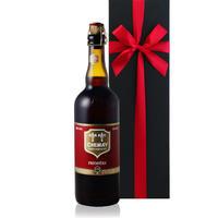お中元 送料無料【ビールギフト】ベルギー産 クラフトビール「レッド・プルミエール」750ml(OG96-110751A)