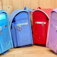 ペリカンポッケ PLUS +  62003 キッズアミ (ビビットピンク×ベビーピンク・アクア×サックス・ パールソラ・メタリックラベンダー) 全4色