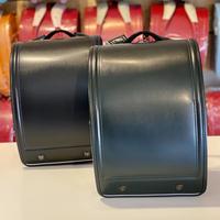 エステラ  88FW カザマランドセル (グリーン ・ブラック_ブルー) 全2色