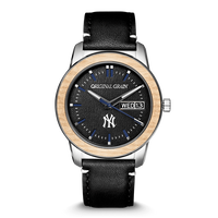 MLB Series 42mm - NEW YORK YANKEES™