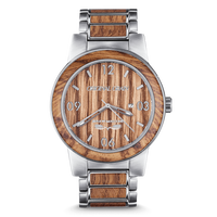 Barrel 47mm/The BREWMASTER Collection