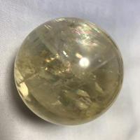 ゴールデンカルサイト(57mm)