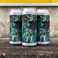 West Coast Brewing 「Full Hop Alchemist V17」500ml