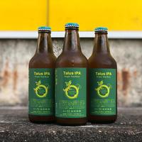 志賀高原ビール 「Talus IPA」