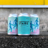 奈良醸造 「STAIRS」
