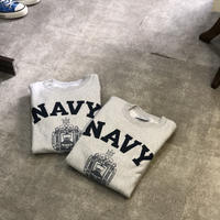"""USNA"" champion reversewave shirt"