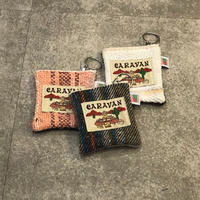 "CARAVAN  ""Hand Made Mex pk Inch Pack""  -standard-"