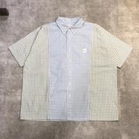 "sliderstore ""daddy shirt""⑨"