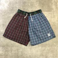"""sliderstore """"daddy shorts""""②"""