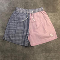 "sliderstore ""daddy shorts""⑧"