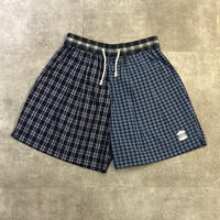 "sliderstore ""daddy shorts""③"