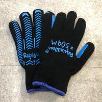 "refrigiwear ""Dual Layer Heringbone Glove"""