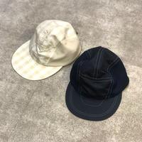 "rajabrooke ""ANAK CAP"""