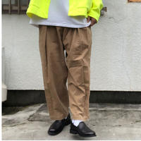 "RELAXFIT by supermarket       NPIP  ""corduroy"""