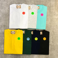 "RELAXFIT by supermarket  ""Pocket T-shirt"""