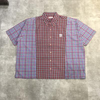 "sliderstore ""daddy shirt""⑥"