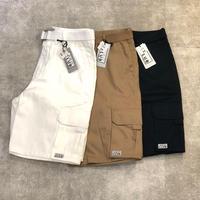 proclub cargo shorts